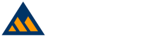 middlesex savings bank Case study